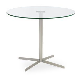 Kerveen Dining Table