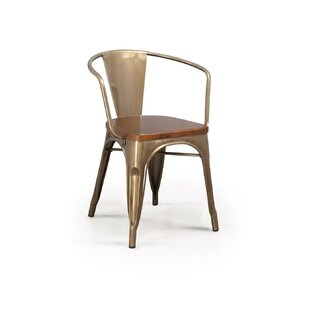 Calle Dining Chair By Mercury Row