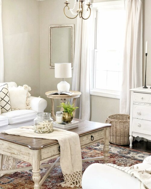 1000 French Country Mid Century Modern Room Design Ideas Wayfair