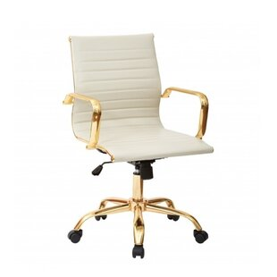 Gunnell Conference Chair