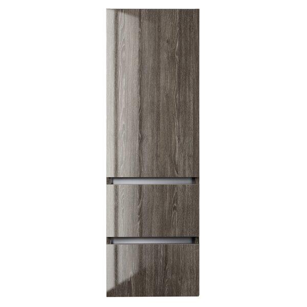 2723 Series Traditional Satin Nickel Cabinet Dresser Drawer Pull Knob Handle Set