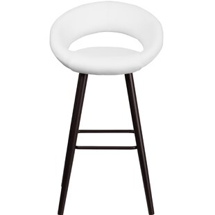 Dilworth 24.5 Bar Stool Latitude Run