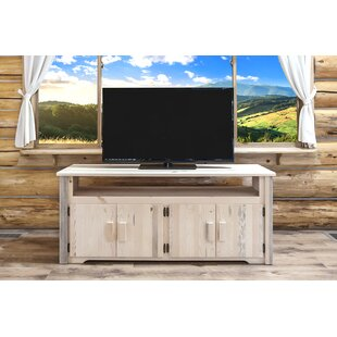 Montana TV Stand for TVs up to 58