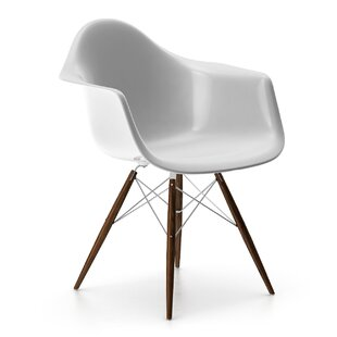 Marcella Arm Dinning Chair by Aeon Furnit..