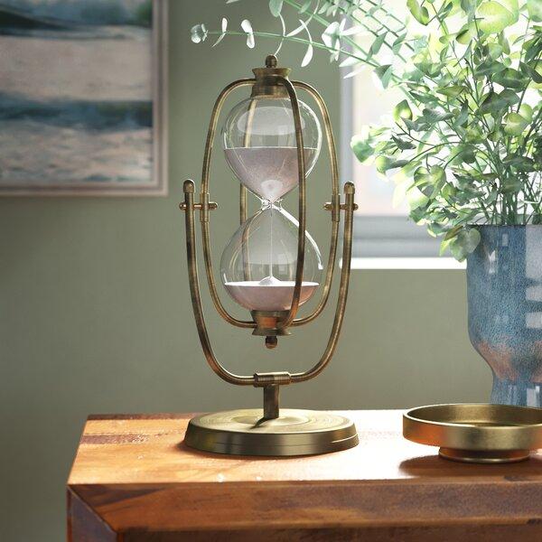 30 Minute Hourglass Wayfair