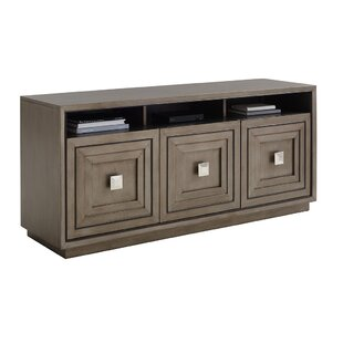 Ariana Basel TV Stand for TVs up to 65