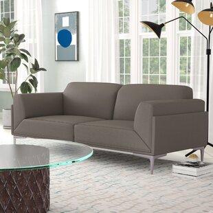 Brockway Sofa
