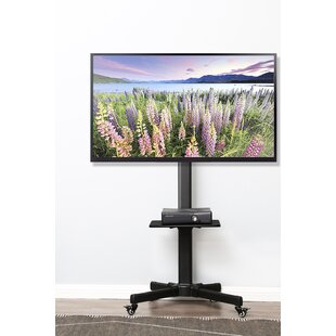 Floor Stand Mount for 65 Screens
