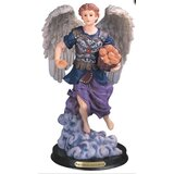Angel Astoria Grand Decorative Objects You Ll Love In 2021 Wayfair