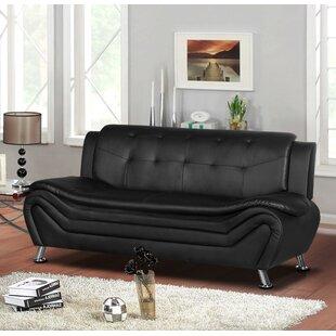 Sifford Sofa