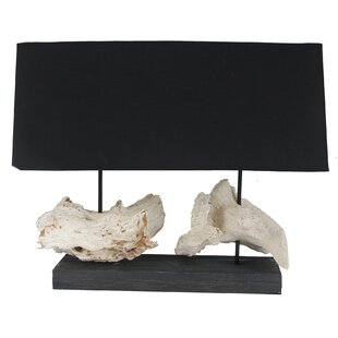 23.8 Table Lamp