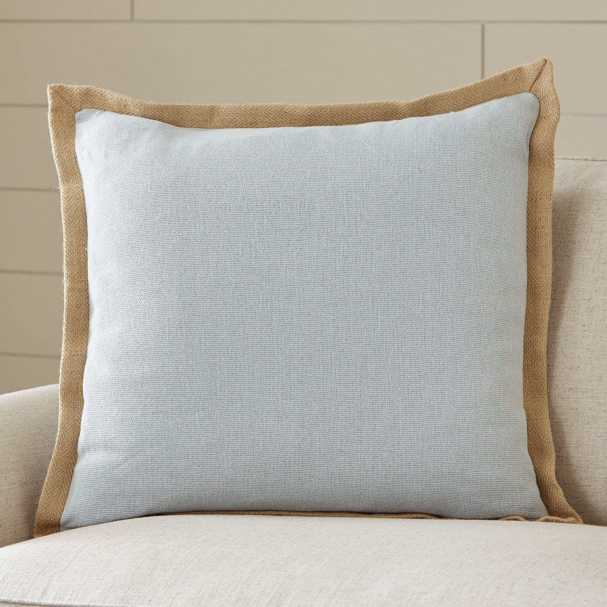Birch Lane Heritage 22 Throw Pillow