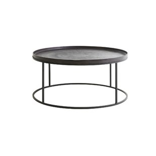 Cookson Coffee Table By Williston Forge