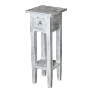 Britney End Table