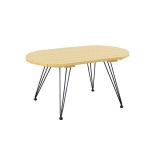Natoma Coffee Table Image