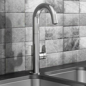 American Standard Beale Single-Handle Pull Down Bar Faucet