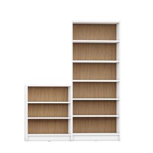 Gabriela Standard Bookcase