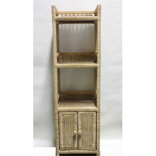 Standard Bookcase by Desti Design