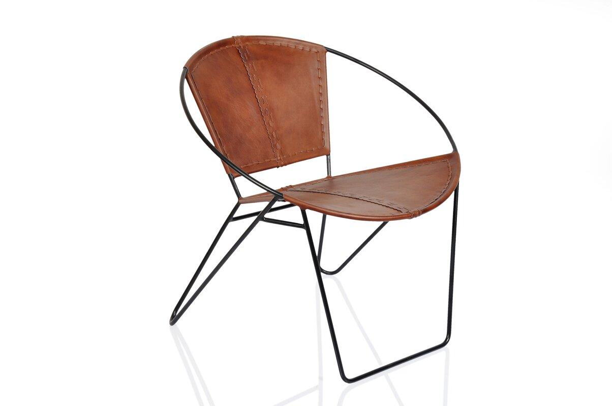 papasan furniture. Leather Papasan Chair Furniture