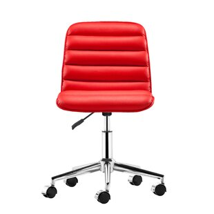 Ardito Task Chair