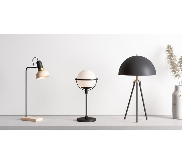 70 Modern Lighting Ideas In 2020 Modern Lighting Task Lamps