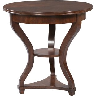 Best Price End Table By Fairfield Chair