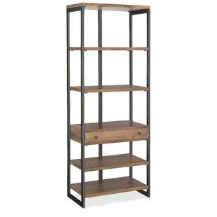 Etagere Bookcase