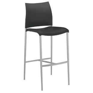 Ashima 80cm Bar Stool By Sol 72 Outdoor