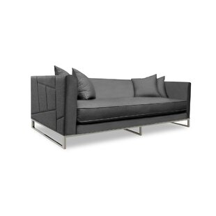 Price comparison Lawrence Sofa by South Cone Home Reviews (2019) & Buyer's Guide