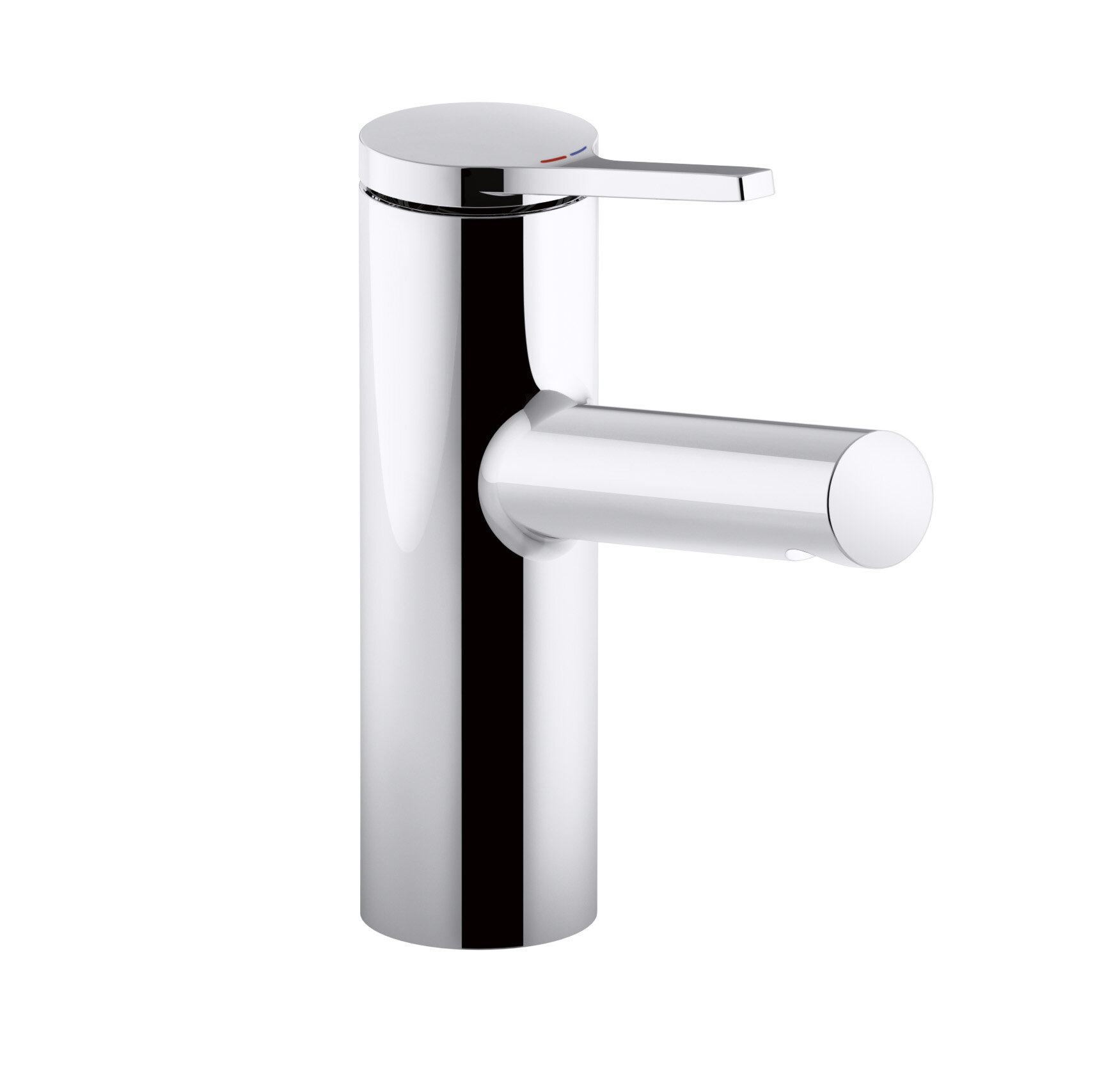 body faucet chrome cr handle dax inches bathtub finish brass bathroom products x single