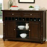 Entwistle Sideboard by Darby Home Co