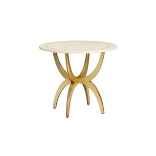 Isabella End Table by Wildwood Today Sale Only