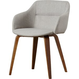 Corozon Arm Chair