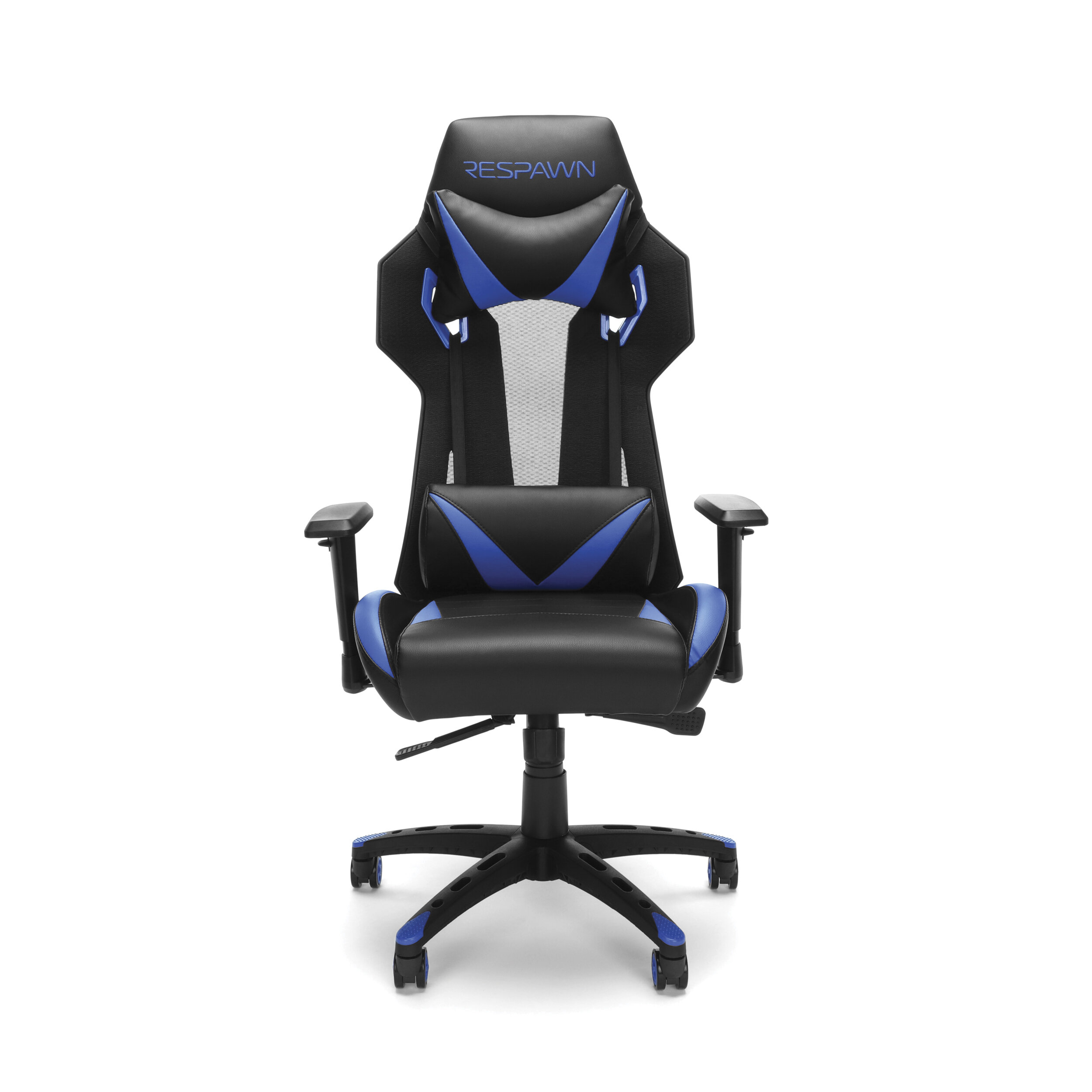 Incredible Racing Style Pc Racing Game Chair Ncnpc Chair Design For Home Ncnpcorg