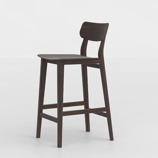 Currant 30 Bar Stool (Set of 2) by Greenington