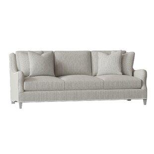 Hamilton Sofa