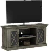Tv Stands Entertainment Centers You Ll Love