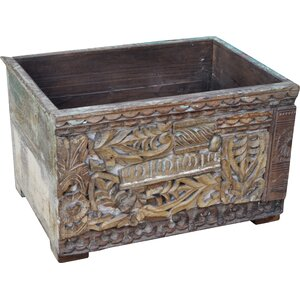 Box Sushma von Caracella