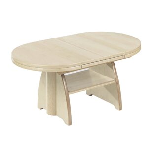 Donley Lift Top Coffee Table By Ebern Designs