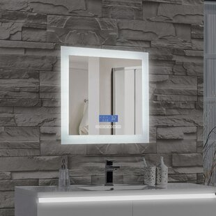 MTD Vanities Encore Bathroom/Vanity Mirror