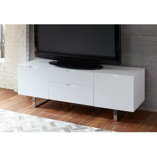 Kavia TV Stand for TVs up to 60