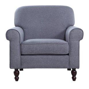 Madison Home USA Living Room Armchair