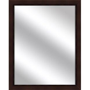 Affordable Price Bathroom/Vanity Mirror ByPTM Images