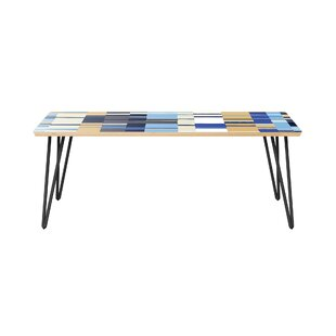 Scanlan Coffee Table