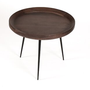 Willett End Table