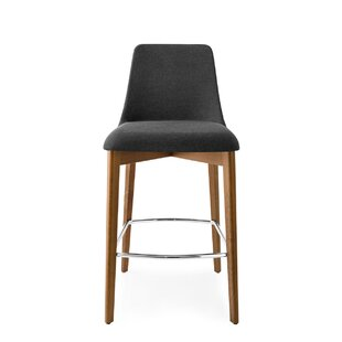 Online Reviews Etoile - Upholstered Stool by Calligaris Reviews (2019) & Buyer's Guide