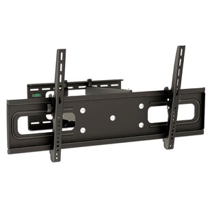 Tilt / Articulated Arm Wall Mount for 37 inch  - 63 inch  Flat Panel Screen