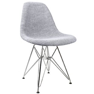 Wrought Studio Roden Side Chair