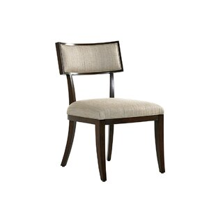 MacArthur Park Whittier Upholstered Dinin..