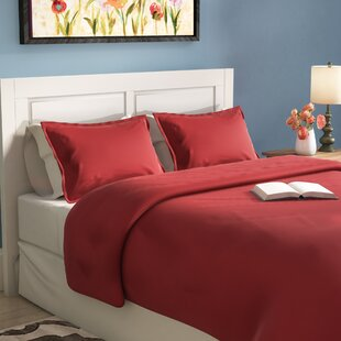 Givan Duvet Cover Set